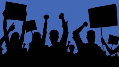 Erős nyomás alatt a Facebook, és lépni kezd az álhírek és a gyűlöletbeszéd ellen