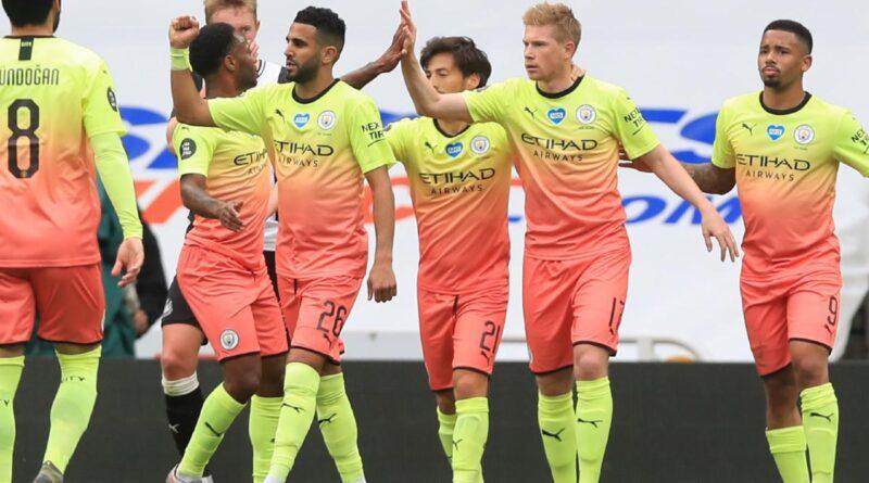 FA-kupa: a Man. City sima sikerrel jutott be az elődöntőbe
