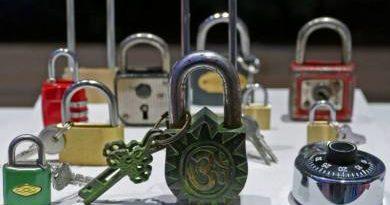 Sötét web: új fegyverek segítik a kiberbűnözőket