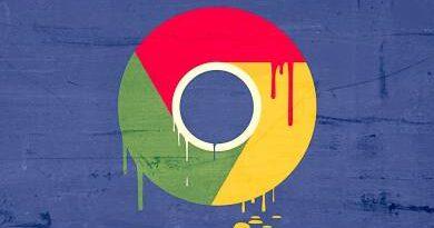 Rekordmennyiségű rosszindulatú bővítményt fedeztek fel a Google Chrome-ban