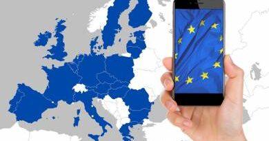 Jövőre jöhet az új EU-s roaming-szabályozás