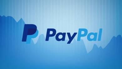 Kriptovalutával bővülhet a PayPal