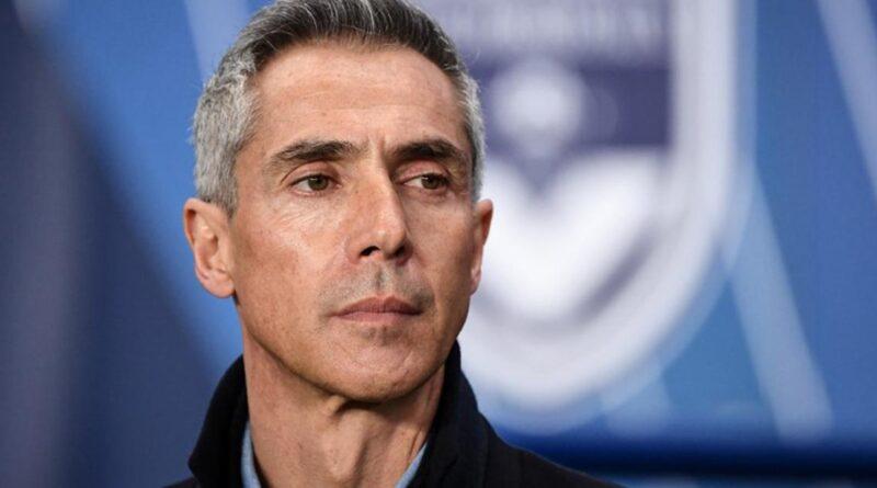 Ligue 1: a Vidi volt edzője máris távozik a Bordeaux-tól