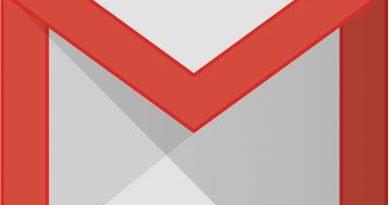 Kilyukadt a Gmail spamszűrője