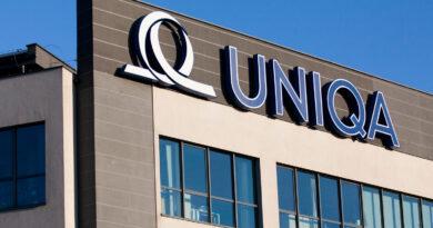 Besegített a piac az Uniqának: jöhet a régiós Axa biztosítók felvásárlása