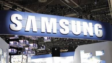 A Samsung úgy szárnyal, mintha sose lett volna járvány