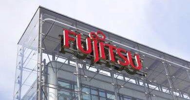 A Fujitsu bezárja összes irodája felét
