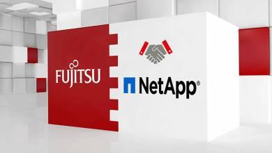 Új fejlesztések a Fujitsu iparágvezető tárolóportfóliójában az adatrobbanás kezeléséhez