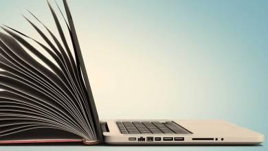 Digitális képességek segíthetnek a munkanélküliség ellen