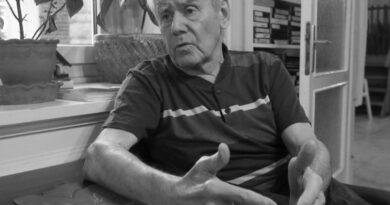 Gyász: elhunyt Szűcs Lajos olimpiai bajnok labdarúgó