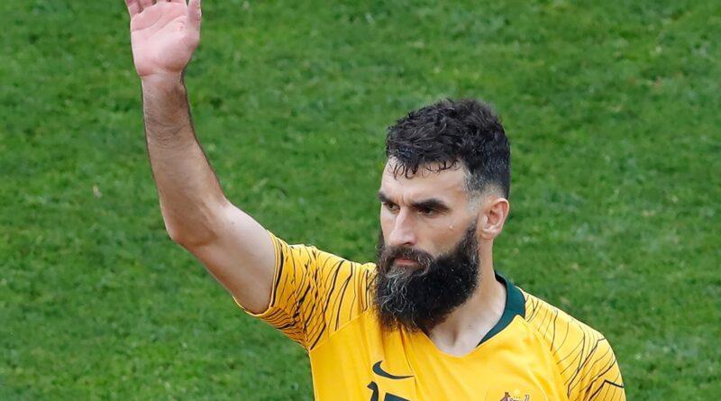 Ausztrália: visszavonult a válogatott korábbi csapatkapitánya