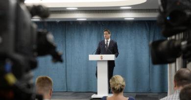 Bejelentették a szigorításokat: határkorlátozások lépnek érvénybe Magyarországon
