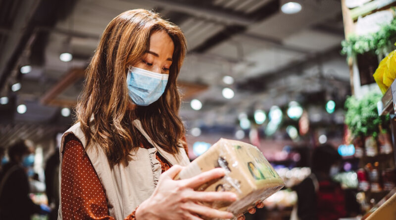 Koronavírus: Románia után Ausztriában is újra gyorsul a járvány
