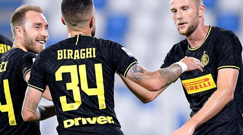 Serie A: könnyedén kiütötte az Inter a sereghajtót