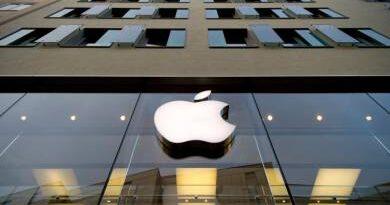 Az Apple egyelőre megússza a brutális európai adót