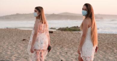 Koronavírus: beindultak a nyaralások, ismét nő a fertőzés több európai országban