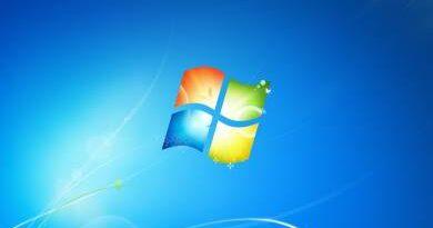 Az FBI is azt kéri, hogy senki ne használjon Windows 7-et