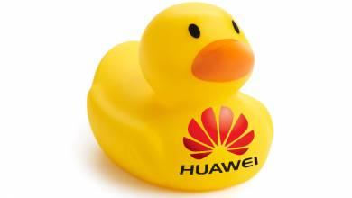 A Huawei szerint nem igaz, hogy a régebbi mobiljaik elveszítik a Google támogatást
