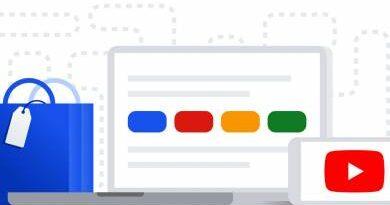 Így mondhatod meg a Google-nek, milyen hirdetés nem érdekel