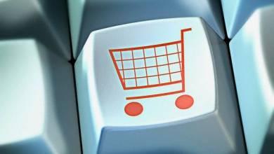 A karantén-időszak után is többet költünk a neten