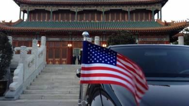 Saját GitHub-klónt indít Kína