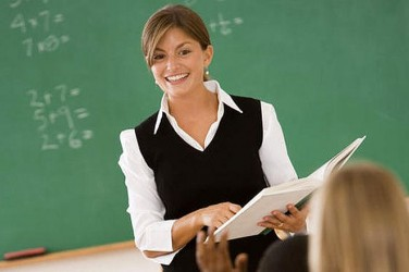 Bruttó 500 ezer forint egyszeri juttatást kap tízezer pedagógus