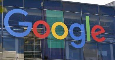 A Google mostantól fütyül az egyetemi diplomára