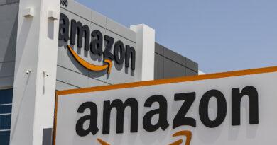 Új piacra tör be az Amazon – Már kapható a Halo fitnesz karperec