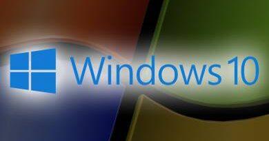 Fél évvel meghosszabbítják egy korábbi Windows 10 verzió támogatását