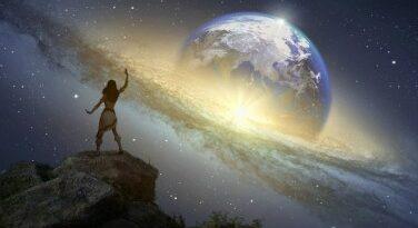 Napi horoszkóp 2020. augusztus 30. – Ne hagyd magad