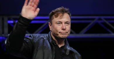 Dollármilliós zsarolóvírust védett ki a Tesla és az FBI