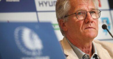 Belgium: Bölöni a második meccsén már győzött a Genttel
