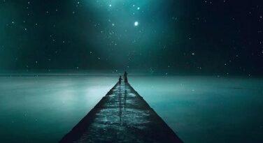 Napi horoszkóp 2020. augusztus 31. – Kezdődik
