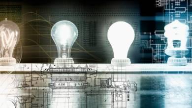 A Micro Focus automatizálással segíti a kibertámadások elhárítását