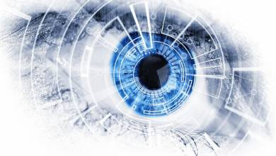 A mesterséges intelligencia immunis a koronavírusra