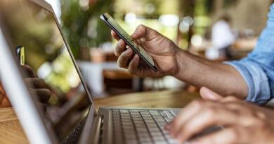Online érkezik a segítség a hazai cégeknek, jön a Portfolio klubrendezvénye