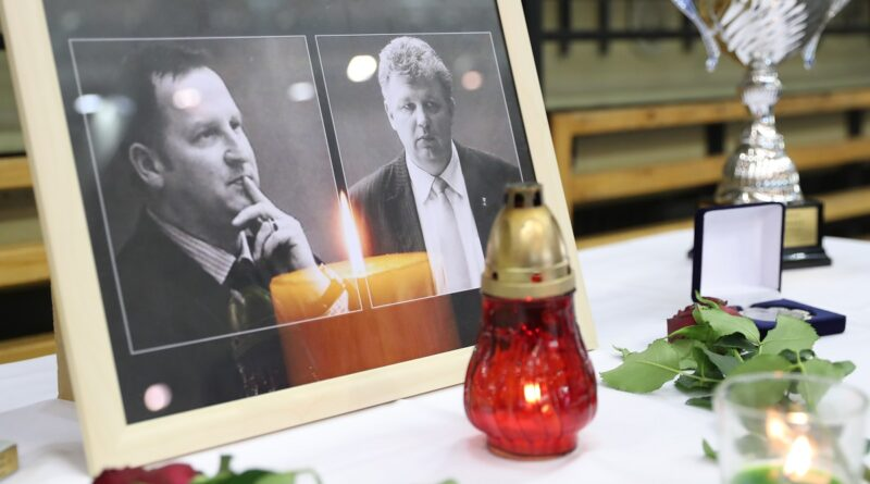 Női kosár: keserédes ünnep, a Sopron nyerte az emlékmeccset