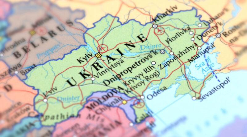 Koronavírus: ismét kétezer fölött a napi esetszám Ukrajnában