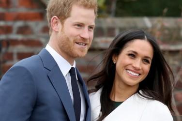 Harry herceg visszafizette londoni rezidenciájának milliós tatarozási költségeit