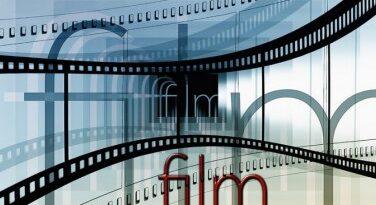 A Velencei Filmfesztiválon volt a Felkészülés meghatározatlan ideig tartó együttlétre című film világpremierje