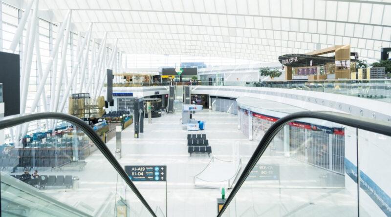 Nagyon sok budapesti járatot törölnek, megszorítások jönnek a Budapest Airportnál