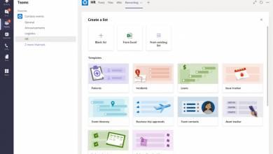 Hasznos új appot kap a Microsoft Teams