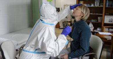 Magyar családorvos beszélt a koronavírus leggyakoribb tüneteiről