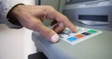 Nem láttuk jönni: koronavírusos lett a magyar bankok fejőstehene