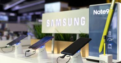 Feltámadhat a Samsung, 40 százalékos szárnyalást jósol egy elemző