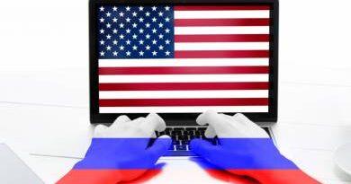 Már több országból hackelik az amerikai választást