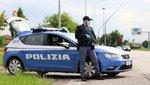 Kiskorú turistákat erőszakolt meg egy olasz gengszterbanda