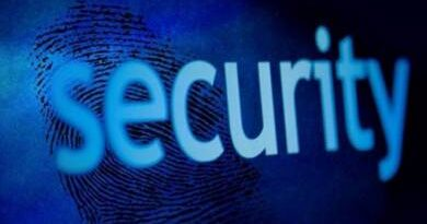 Ezért ne dőljünk be minden kiberbiztonsági jelentésnek
