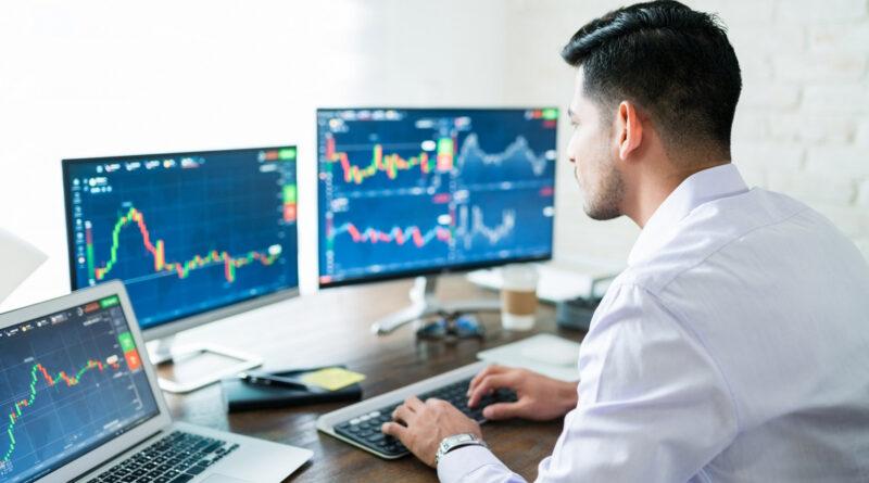 Hazai és európai részvénykörkép – online előadás