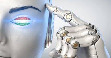 Kiborg-jövőnk: a magyarok akár a technológia segítségével is tökéletesítenék a testüket